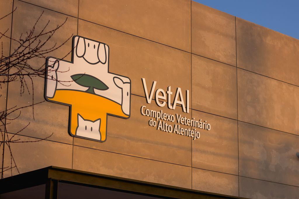 Vetal-1