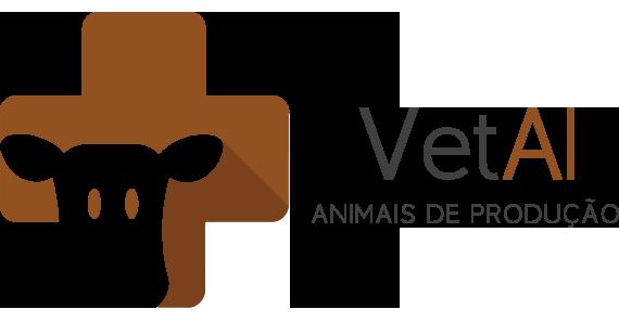 Vetal animais de produção