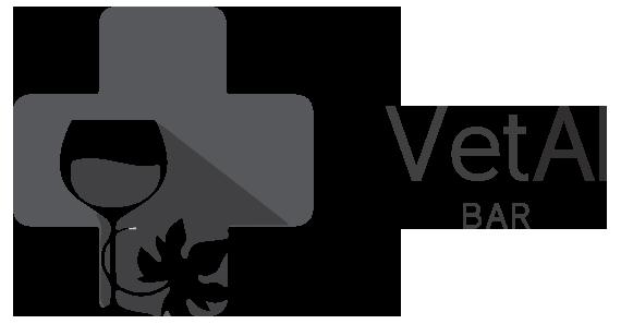 Vetal Bar