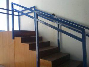 escada-1024x768